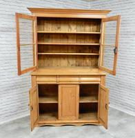 West Country Pine Dresser (3 of 6)