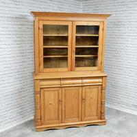 West Country Pine Dresser (2 of 6)