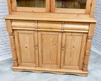 West Country Pine Dresser (4 of 6)