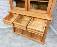 West Country Pine Dresser (5 of 6)