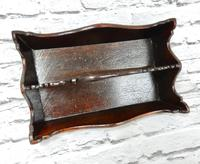 Small Fruitwood Cutlery Tray (4 of 4)