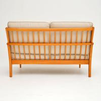 1950s Vintage Sofa by George Stone (9 of 11)