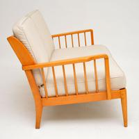 1950s Vintage Sofa by George Stone (4 of 11)