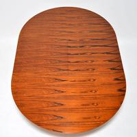 1960'S Vintage Rosewood Dining Table by Robert Heritage For Archie Shine (7 of 10)