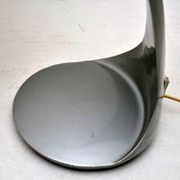 1960'S Vintage Spanish Desk Lamp by Lupela (6 of 11)