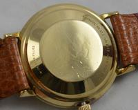 1973 Longines 5-Star Admiral Wristwatch (6 of 8)