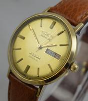 1973 Longines 5-Star Admiral Wristwatch (7 of 8)