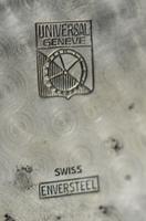 Universal Geneve Tri-Compax Wristwatch (5 of 6)