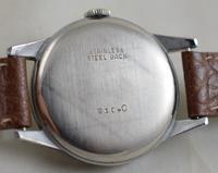 Nais Triple Date Wristwatch (3 of 5)