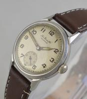 H Moser & Cie, Manual Wind Wristwatch (5 of 5)