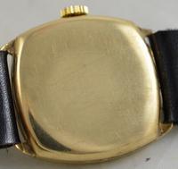 1942 9K Rotary Wristwatch (2 of 5)