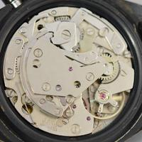 1970s Heuer 13-1 Chronograph Watch (5 of 5)