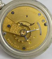 1921 Elgin Pocket Watch (3 of 3)