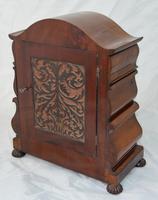 Frodsham of London Twin Fusee Bracket / Table / Mantel Clock (2 of 6)