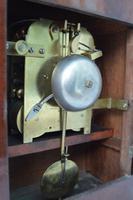 Frodsham of London Twin Fusee Bracket / Table / Mantel Clock (5 of 6)
