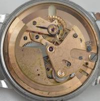 1946 Omega Automatic 'Bumper' Wristwatch (6 of 6)