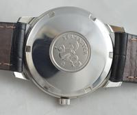1967 Omega Seamaster Automatic Wristwatch (4 of 6)