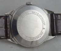 1960s Smiths Imperial Wristwatch (4 of 5)