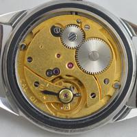 1960s Smiths Imperial Wristwatch (5 of 5)