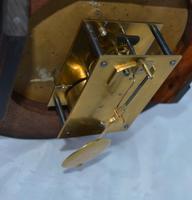 Earl of Bristol Small Dial Wall Clock (3 of 4)