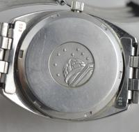 1973 Omega Constellation Automatic Wristwatch (4 of 7)