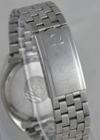 1973 Omega Constellation Automatic Wristwatch (5 of 7)