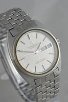 1973 Omega Constellation Automatic Wristwatch (2 of 7)