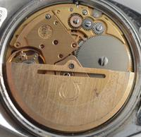 1973 Omega Constellation Automatic Wristwatch (7 of 7)