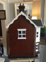 Dolls House C.1880 (3 of 10)