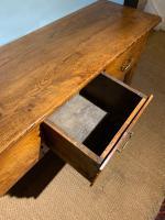 Ash Dresser Base / Server c.1840 (3 of 11)