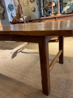 Elm Farm Table 240Cms (7 of 9)