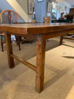 Elm Farm Table 240Cms (5 of 9)