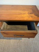 Dresser Base / Server C.1895 (7 of 10)