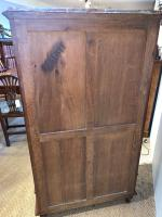 Tall Narrow Chest of Drawers (12 of 13)