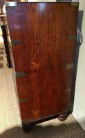 Military / Campaign Chest of Drawers (4 of 14)