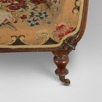 19th Century Mahogany Daybed (3 of 4)