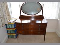 images/d000335/items/159629/C809997B-5A26-460F-9D6E-F70F85527C4A.png