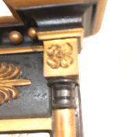 images/d000335/items/180590/1327B44D-9B34-4661-8AFF-568553873F8D.jpeg