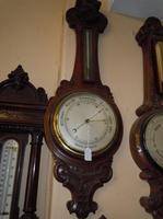 images/d000335/items/48455/mahoganybarometer2.PNG