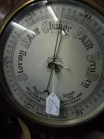 images/d000335/items/48461/inlaidedwbarometer.PNG