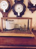 images/d000335/items/48464/Antiquemahoganyearly20centurybarograph.PNG