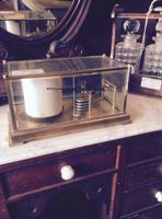 images/d000335/items/48464/Antiquemahoganyearly20centurybarograph2.PNG