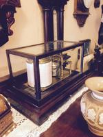 images/d000335/items/48464/Antiquemahoganyearly20centurybarograph5.PNG