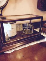 images/d000335/items/48464/Antiquemahoganyearly20centurybarograph6.PNG