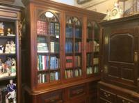images/d000335/items/50711/VICTORIANLIBRARYBOOKCASE.jpeg