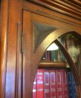 images/d000335/items/50711/VICTORIANLIBRARYBOOKCASE2.jpeg