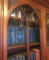 images/d000335/items/50711/VICTORIANLIBRARYBOOKCASE6.jpeg