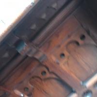 images/d000335/items/89788/805648CE-7C92-4C87-B5FB-42FC49F66F5D.jpeg