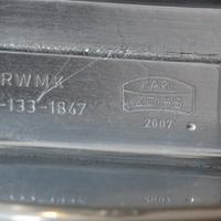 Berlin Wall Periscope Binoculars On a Tripod (9 of 17)