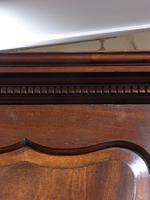 Georgian Corner Cupboard c.1790 (2 of 5)